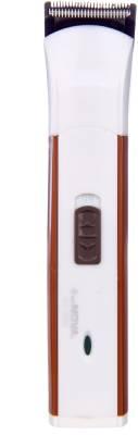 Mz Nova NS-3909 2in1 Rechargeable Trimmer For Men