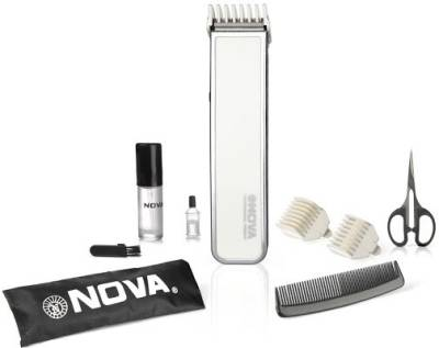 Trimmer (Just ₹299)