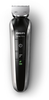 Philips QG3387/15 Trimmer