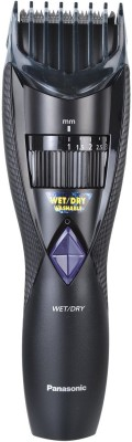 https://rukminim1.flixcart.com/image/400/400/shaver/z/v/w/panasonic-wet-dry-washable-er-gb37-k44b-original-imaeqvmeehg9yjsa.jpeg?q=90