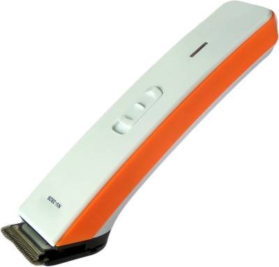 Professional N0V4.NV-3926 ORANGE Excellent Clipping Function Trim...
