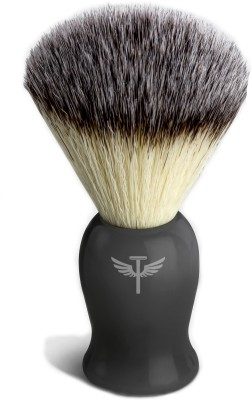 Omega Made In Italy  ( 11574 ) Shaving Brush