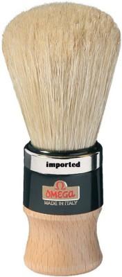Imported Omega made in Italy Shaving Brush