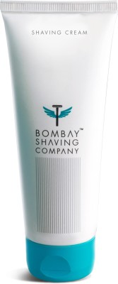 Bombay Shaving Company Imitation Badger Brush Shaving Brush