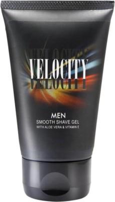 Modicare Velocity Men smooth shave gel(50 g)