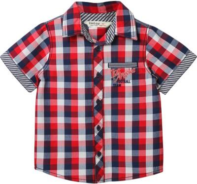 https://rukminim1.flixcart.com/image/400/400/shirt/7/r/n/161151-beebay-11-12-years-original-imaefef8gm5szg6k.jpeg?q=90