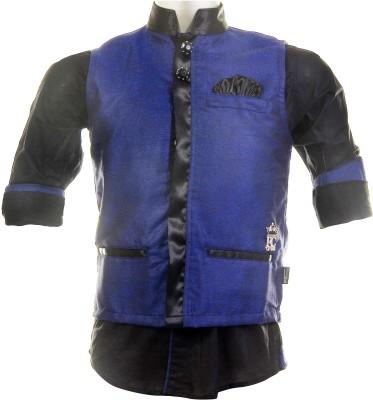https://rukminim1.flixcart.com/image/400/400/shirt/b/t/d/fcs-2055-blue-fingerchips-1-2-years-original-imaef5d2cjjbfmz2.jpeg?q=90