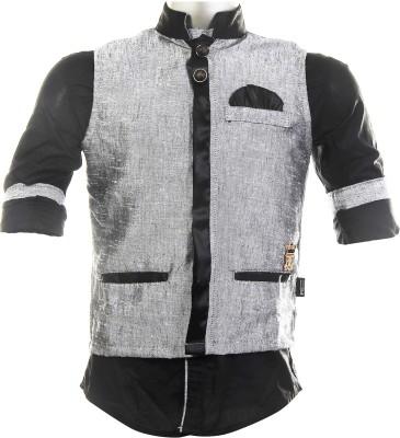 https://rukminim1.flixcart.com/image/400/400/shirt/f/4/j/fcs-2055-grey-fingerchips-1-2-years-original-imaef5d2dhngxgpw.jpeg?q=90