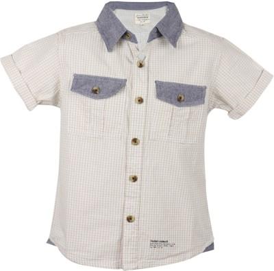 https://rukminim1.flixcart.com/image/400/400/shirt/f/q/j/2516-cream-tonyboy-original-imae7m9jhbmxn9az.jpeg?q=90