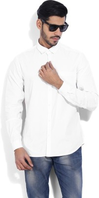 John Miller Men's Casual Shirt
