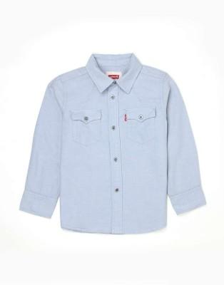 https://rukminim1.flixcart.com/image/400/400/shirt/h/z/g/817156-389-ka-levis-kids-3-4-years-original-imaefc2bujgzgqfe.jpeg?q=90