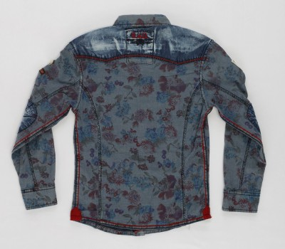b9e399243 Buy Kids Clothing online in India