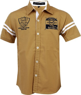 https://rukminim1.flixcart.com/image/400/400/shirt/r/g/y/lb15003-lumber-boy-3-4-years-original-imaeh73dkegpywhw.jpeg?q=90