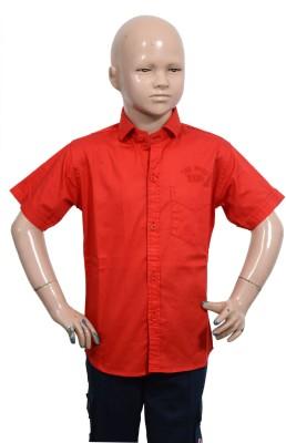 https://rukminim1.flixcart.com/image/400/400/shirt/z/7/g/sh965-red-puppet-nx-original-imae58hbkd5dxehd.jpeg?q=90