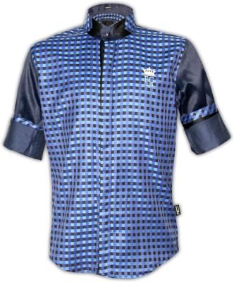https://rukminim1.flixcart.com/image/400/400/shirt/z/r/y/fcs-2219-blue-fingerchips-1-2-years-original-imae62wuv6auqmjj.jpeg?q=90
