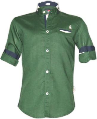 https://rukminim1.flixcart.com/image/400/400/shirt/z/z/9/fcs-2223-green-fingerchips-kids-original-imae62wuzk2s7apz.jpeg?q=90
