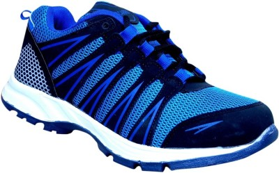 The Scarpa Running Shoes For Men Black The Scarpa Sports Shoes
