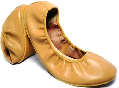 https://rukminim1.flixcart.com/image/400/400/shoe/2/y/e/mid-tan-ld12-canthari-3-5-original-imae3w2gza3wuxuz.jpeg?q=90