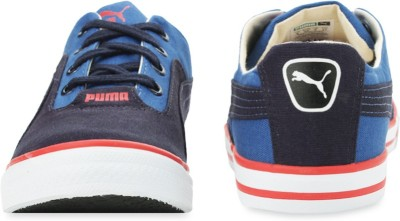 Puma Slyde DP Sneakers | Kenyt