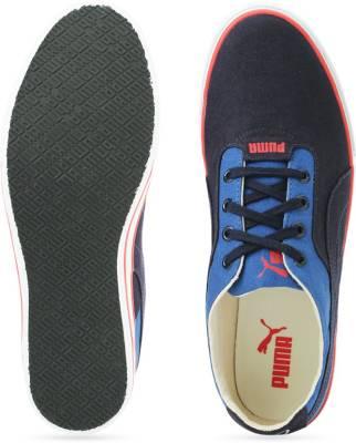 Puma Slyde DP Sneakers
