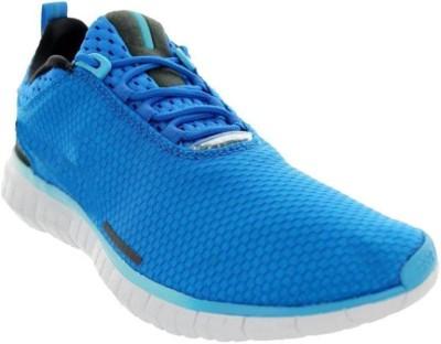 Max Air Og Brezee Running Shoes(Blue)