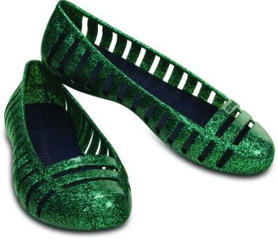 Crocs Girls at flipkart