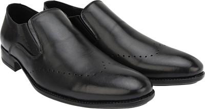 https://rukminim1.flixcart.com/image/400/400/shoe/3/k/v/black-9-brigit-8-original-imaej5ydrxx9nqqv.jpeg?q=90