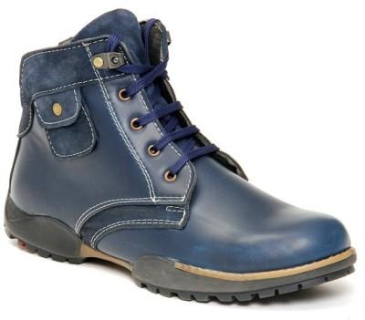 https://rukminim1.flixcart.com/image/400/400/shoe/3/p/b/blue-2022031-bacca-bucci-9-original-imae4en5bpy4gnwc.jpeg?q=90