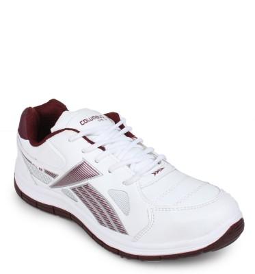 https://rukminim1.flixcart.com/image/400/400/shoe/3/p/t/whiterust-nsdscmfm-14-columbus-40-original-imae8dzjmxuhgkph.jpeg?q=90