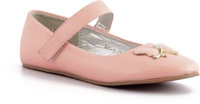 https://rukminim1.flixcart.com/image/400/400/shoe/3/t/q/pink-ww-82319-willywinkies-35-original-imaebmsn83k4mzgg.jpeg?q=90
