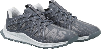 ADIDAS VIGOR BOUNCE M Running Shoes