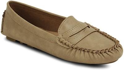https://rukminim1.flixcart.com/image/400/400/shoe/4/n/7/beige-lt-3435-2-get-glamr-36-original-imaey8s24hx8arht.jpeg?q=90