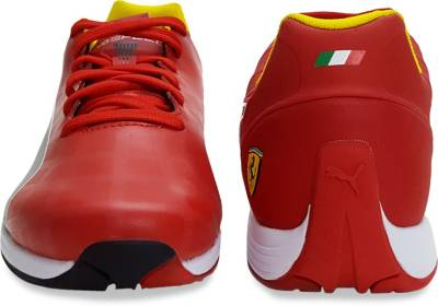 e171d1ebb6479 Puma Ferrari evoSPEED 1.4 SF NM Sneakers