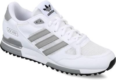 nouveau produit 43ef8 bf0f0 Adidas Originals ZX 750 Sneakers