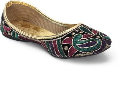 https://rukminim1.flixcart.com/image/400/400/shoe/4/y/b/multicolor-2223-1-paduki-39-original-imaea8praeyemcjr.jpeg?q=90