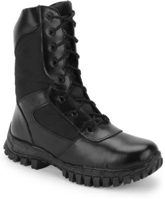 https://rukminim1.flixcart.com/image/400/400/shoe/5/6/j/black-cosco-black-boot-armstar-9-original-imaefmqgemqtdpyx.jpeg?q=90