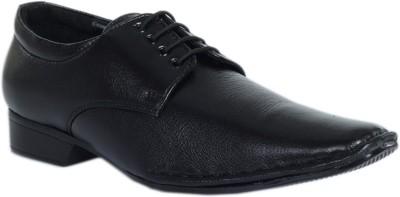 https://rukminim1.flixcart.com/image/400/400/shoe/5/c/k/black-zeess-022-tycoon-9-original-imaedxycnpzvbjnv.jpeg?q=90