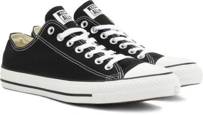 https://rukminim1.flixcart.com/image/400/400/shoe/5/j/g/150763c-ct-ox-9-converse-black-original-imaeqkezt7czzcg2.jpeg?q=90