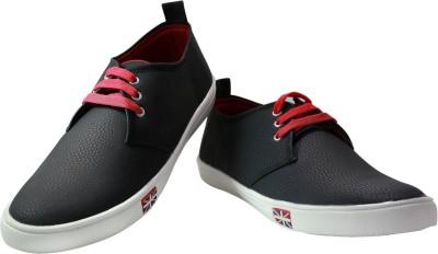https://rukminim1.flixcart.com/image/400/400/shoe/5/n/h/black-red-s5-vintage-10-original-imaegdw3gw9mnvhz.jpeg?q=90