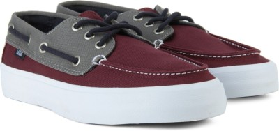 14f36fb0bf VANS ERA GREY SNEAKERS price at Flipkart