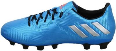 https://rukminim1.flixcart.com/image/400/400/shoe/6/6/u/shoblu-msilve-cblack-messi-16-4-fxg-adidas-9-original-imaemyxgwf4vyjhc.jpeg?q=90