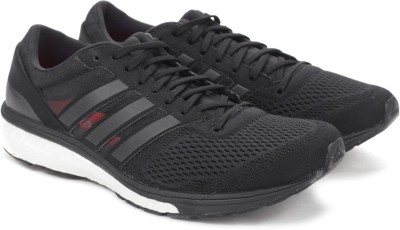 best website 9f567 6149f Adidas ADIZERO BOSTON 6 M Running ShoesMulticolor Adidas Sports Shoes  available at Flipkart for