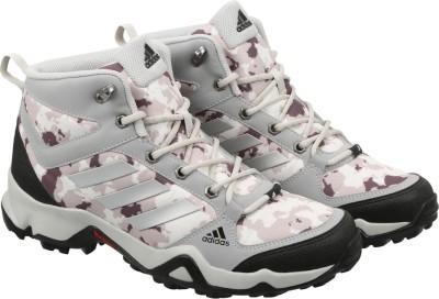 Buy ADIDAS RIGI MID Outdoor Shoes For