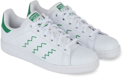 online store a26f9 ff683 Adidas s75139 Originals Stan Smith W Sneakers - Best Price ...