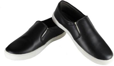 Kopps Casuals(Black)