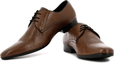 https://rukminim1.flixcart.com/image/400/400/shoe/7/h/w/tan-brown-83459-alberto-torresi-45-euro-original-imae25m5hghzzftq.jpeg?q=90