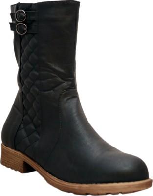 https://rukminim1.flixcart.com/image/400/400/shoe/8/a/v/black-rialto-148-rialto-39-original-imae2y4hfayyfkjr.jpeg?q=90