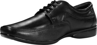 https://rukminim1.flixcart.com/image/400/400/shoe/8/k/4/black-flmfs052bl-feather-leather-10-original-imaehxcpmhq6zkat.jpeg?q=90