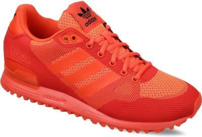 new product 54782 5fe7e Adidas Originals ZX 750 WV Sneakers
