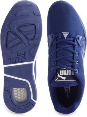 20014041cf54 Top 10 Puma Men Sneakers in price 5000-6000 as of March 2019 in ...